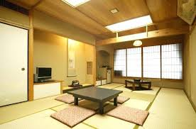 Japanese Living Room Furniture Japanese Living Room Furniture Attractive Traditional Living Room