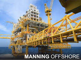 aog offshore home