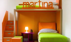 Creative Bedroom Lighting 22 Creative Bedroom Lighting Ideas Cool Home And Interior