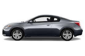 nissan altima 2015 silver 2010 nissan altima 3 5 sr nissan midsize sedan review