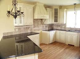 Kitchen Countertop Choices Countertop Choices For Kitchens Captainwalt Com