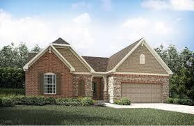 Fischer Homes Design Center Erlanger Ky Erlanger Ky Homes For Sale U0026 Real Estate Homes Com