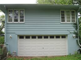 Overhead Door Indianapolis by 4520 South Franklin Road Indianapolis In 46239 Carpenter