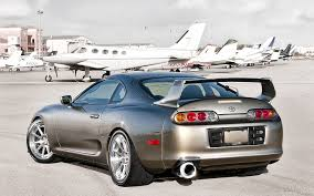 cars toyota cars toyota supra wallpaper allwallpaper in 9422 pc en