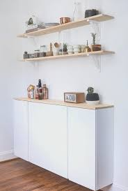 kitchen ikea kitchen cabinets cost ikea kitchen cabinets cost