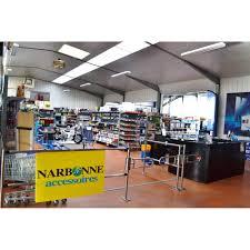 magasin accessoires cuisine soldes narbonne accessoires cuisine caravane moiraud