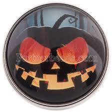 halloween glass beads popular holiday bracelets buy cheap holiday bracelets lots from