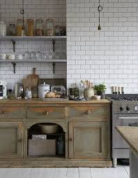 Farmhouse Kitchen Ideas Photos Best 25 American Farmhouse Ideas On Pinterest Country American