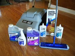 best cleaners for laminate floors meze