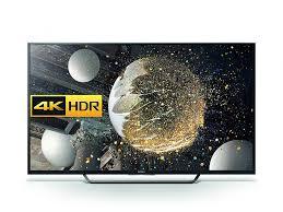 best smart tv deals black friday black friday 2016 best deals 4k tvs u0026 1080p tvs know your mobile