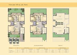 mount ring bansko projects floor plan idolza