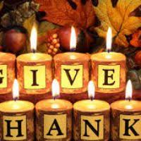 thanksgiving day in usa 2015 divascuisine