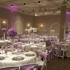 Wedding Venues In San Antonio Tx Le Rose Ballroom 17 Photos Venues U0026 Event Spaces 1324