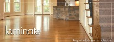 laminate flooring vs hardwood wooden floor vs laminate morespoons 7f34bba18d65