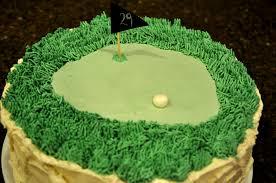 golf birthday cake baking with love cakeskye