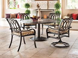 Patio Furniture Parts by Telescope Patio Furniture Replacement Parts U2014 Home Design Lover