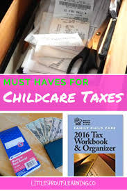 108 best child care images on pinterest daycare ideas daycare