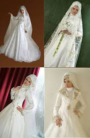 wedding dress designer jakarta jakarta fashion week gown and veil dress and style for