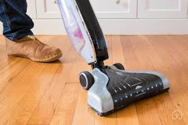 The Best Mop For Laminate Floors The Best Cordless Stick Vacuum
