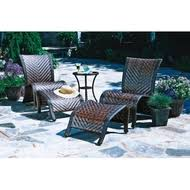 patio patio furniture living accents goodwood hardware