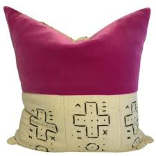 Ethnic Sofas 57 Best Ethnic Home Decor Ideas Images On Pinterest The Pillow