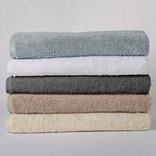 Modern Bathroom Rug by Articles With Modern White Bathroom Rugs Tag Modern Bathroom Rugs