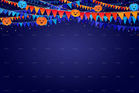 pink halloween background free happy halloween halloween poster card or background for