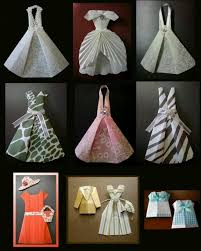 28 simple diy paper craft ideas snappy pixels