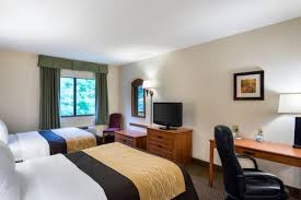 Comfort Inn Baltimore Md Comfort Inn U0026 Suites Lavale Cumberland Md United States