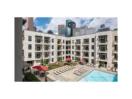 apartments lofts condos townhomes for sale in downtown houston
