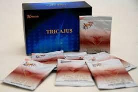 informasi obat tricajus agen utama tricajus indonesia