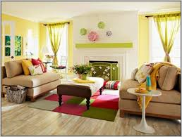 Great Colour Combinations Best New Color Combinations For With Great Colour Combination