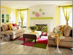 Best Colour Combination by Best New Color Combinations For With Great Colour Combination