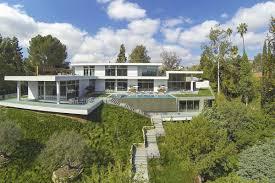 steep slope house plans modern house design with roofdeck u2013 modern house