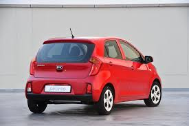 kia adds new 1 2 entry level picanto cars co za