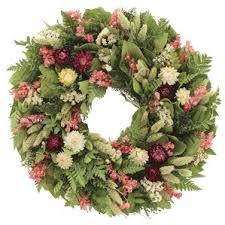 wedding wreaths wedding wreaths you ll wayfair