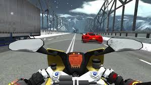 moto race apk moto racing multiplayer mod apk v1 5 5 unlimited money
