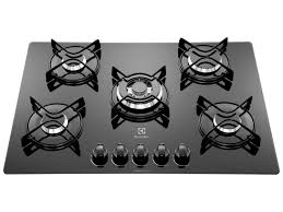 Design Ideas For Gas Cooktop With Downdraft Kitchen Amazing Kitchen Design Ideas With Cooktop And Kitchen Gas
