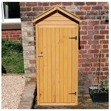 wood garden tool sheds small wooden garden sheds fresh ideas 2 apex tool shed 3 x wood garden tool sheds