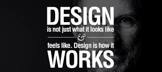 effective web designs beautiful design usability krify