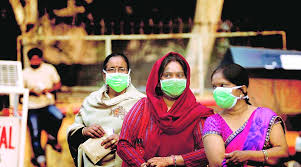 Seeking In Pune Three Panels To Inspect Labs Seeking Permission For H1n1