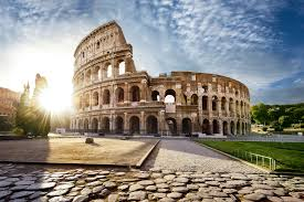 Italy At High Speed By by Deals Insider City Guides