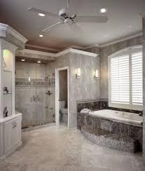 Best Bathroom Designs Best Bathroom Designs Zhis Me