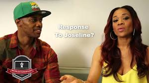 Meme And Niko Sex Tape - mimi faust nikko finally speaks out exclusive youtube