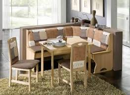 Dining Room Booth by Dining Room Como 2017 Dining Set Corner Bench Kitchen Booth Nook