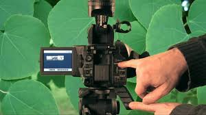panasonic 3mos manual panasonic ag hmc150 avchd youtube