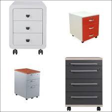 caisson de bureau sur roulettes caisson bureau à roulettes choix et prix avec le guide shopping
