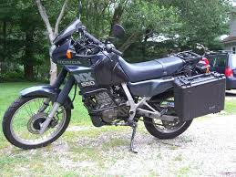 honda dominator any honda dominator nx650 owners out there page 24 adventure