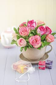 22 best our teacup roses images on flowers teacup and