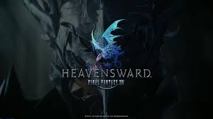 final fantasy xiv heavensward u2013 frequently asked questions u2013 pt